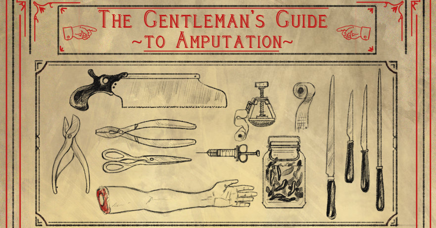 gentlemans_guide_to_amputation_250115fb