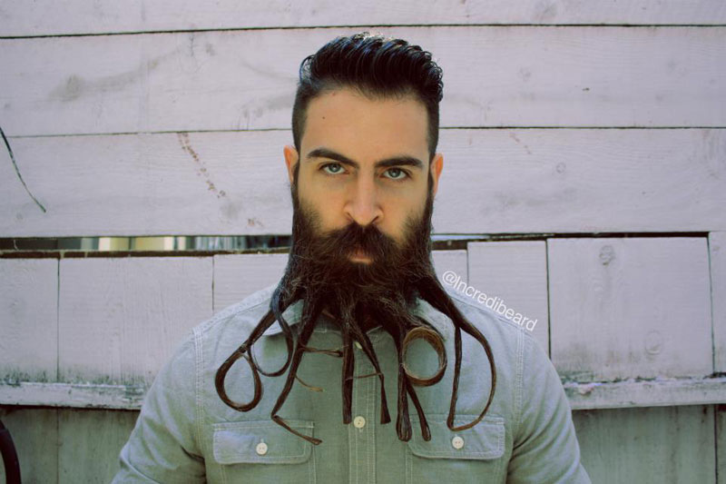incredible-beards-of-incredibeard-1