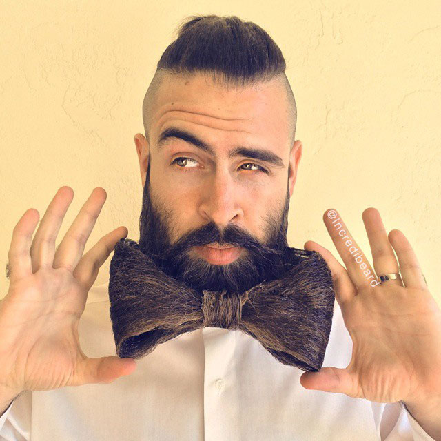 incredible-beards-of-incredibeard-10