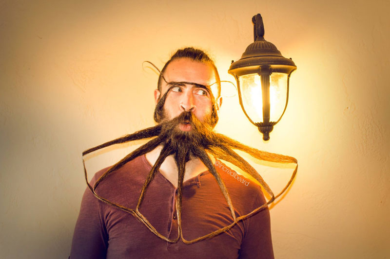 incredible-beards-of-incredibeard-11