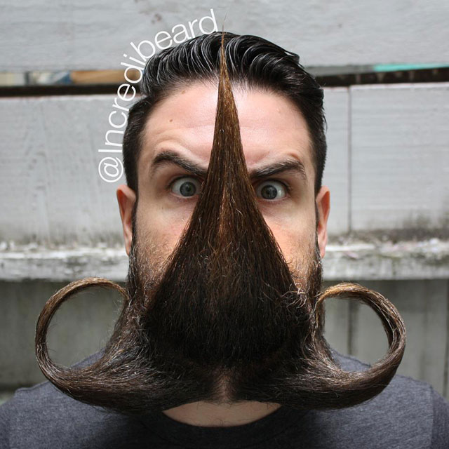 incredible-beards-of-incredibeard-13