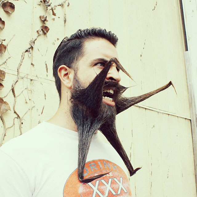 incredible-beards-of-incredibeard-15