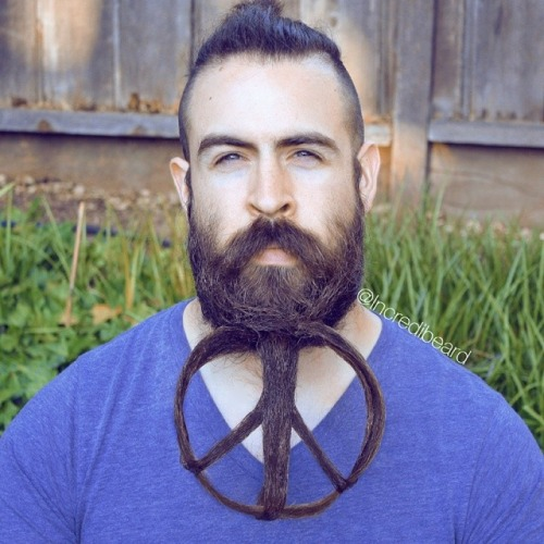 incredible-beards-of-incredibeard-17