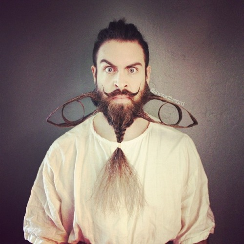 incredible-beards-of-incredibeard-18