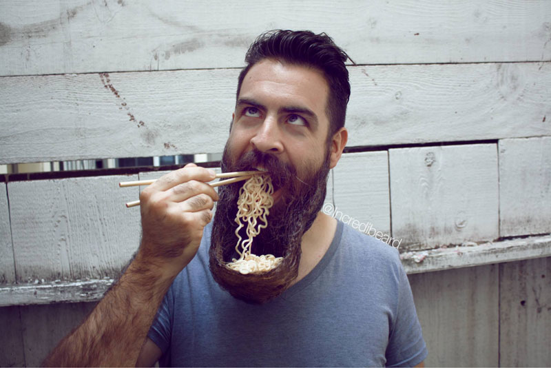 incredible-beards-of-incredibeard-2