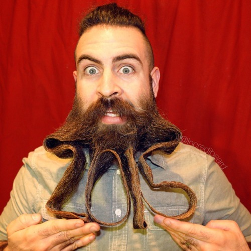 incredible-beards-of-incredibeard-20