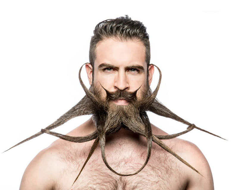 incredible-beards-of-incredibeard-3