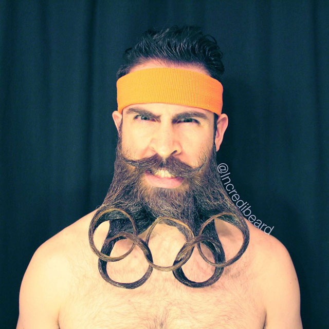 incredible-beards-of-incredibeard-4