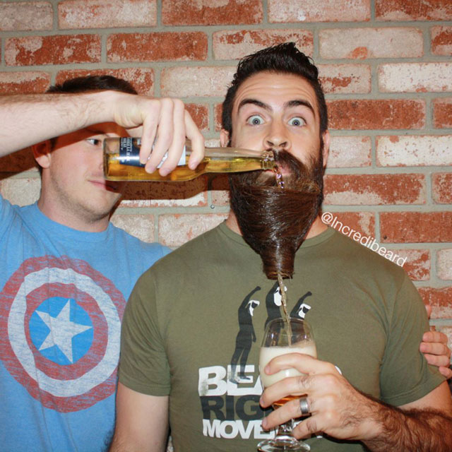 incredible-beards-of-incredibeard-5