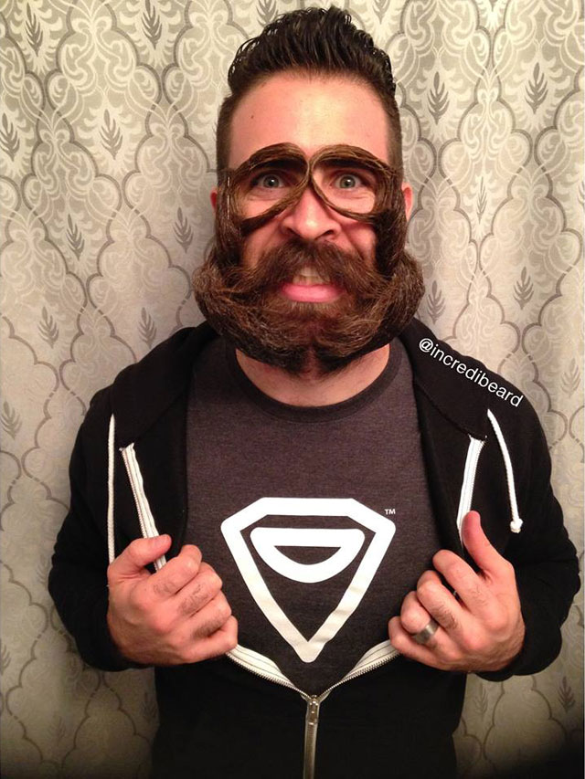 incredible-beards-of-incredibeard-6