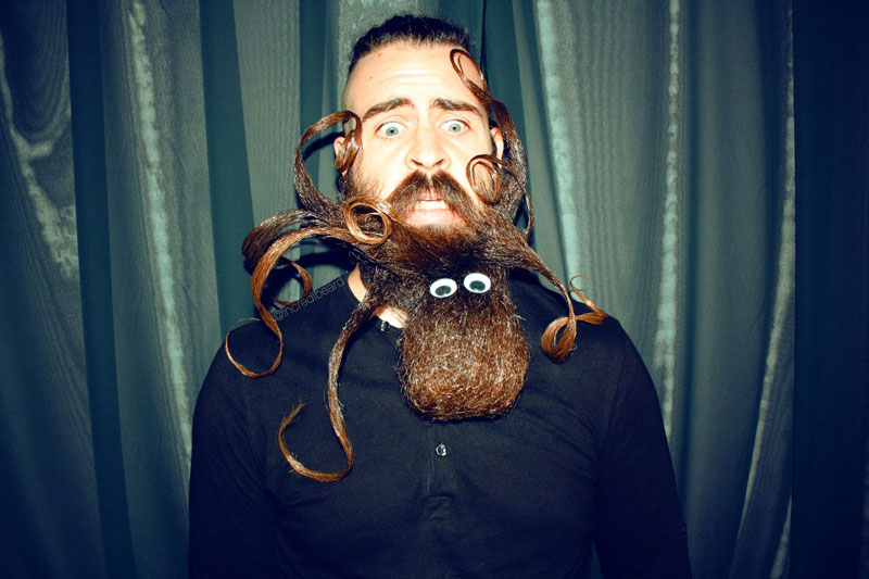 incredible-beards-of-incredibeard-9
