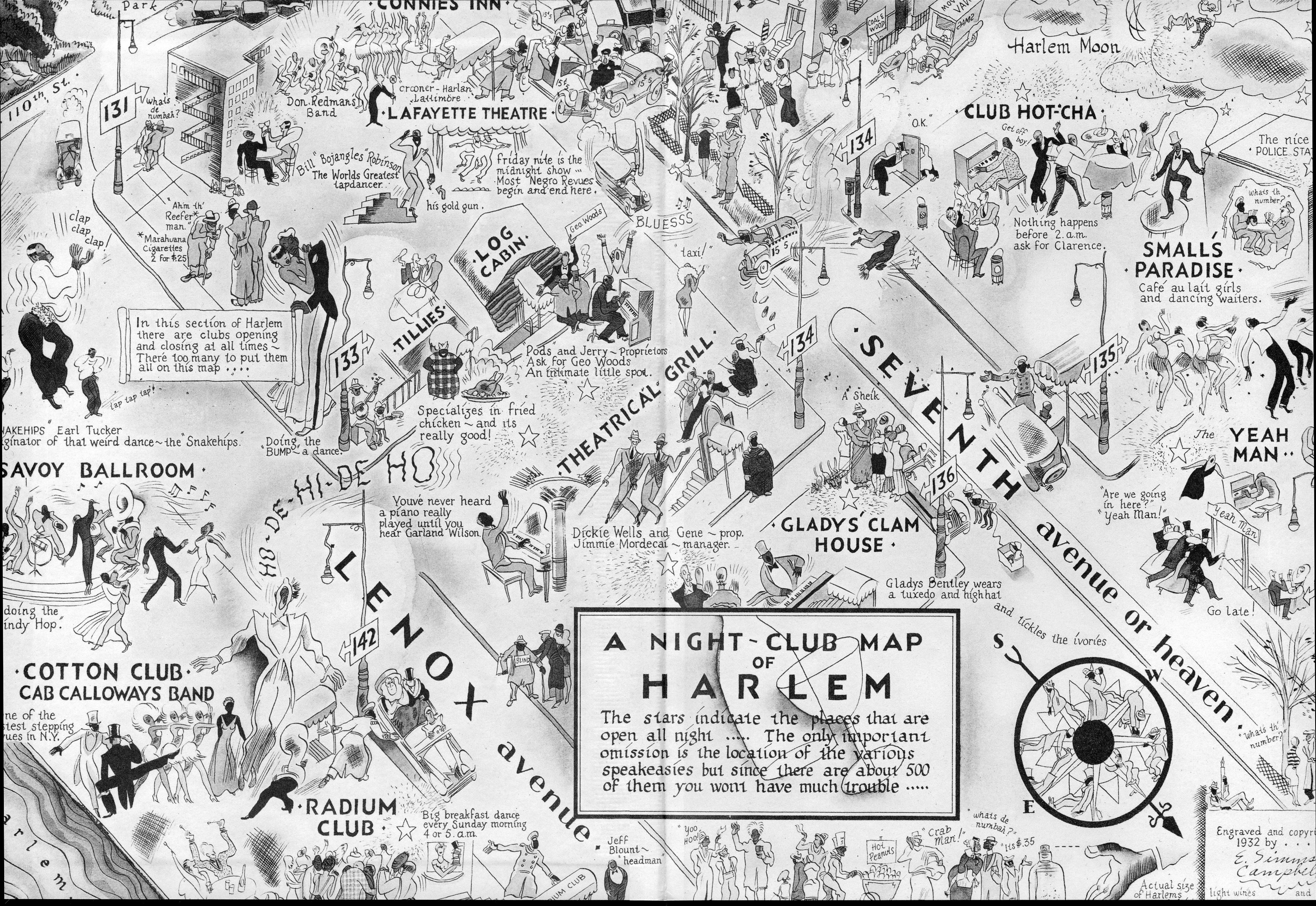 nightclub_map_of_harlem_090115