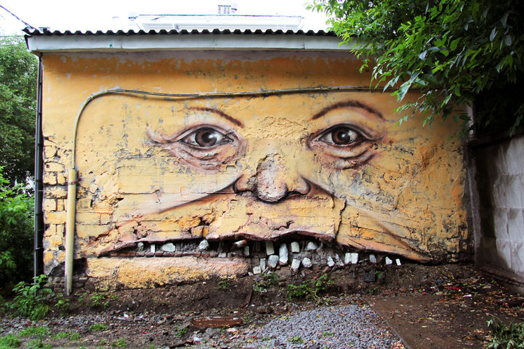russian_street_artist_resurrects_old_buildings_230115_2