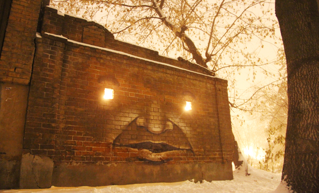 russian_street_artist_resurrects_old_buildings_230115_5a