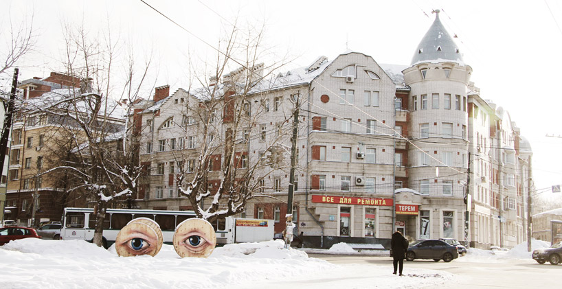 russian_street_artist_resurrects_old_buildings_230115_8