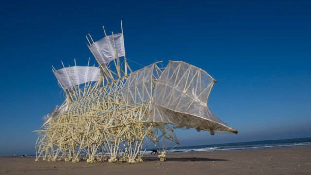 strandbeest_evolution_190115