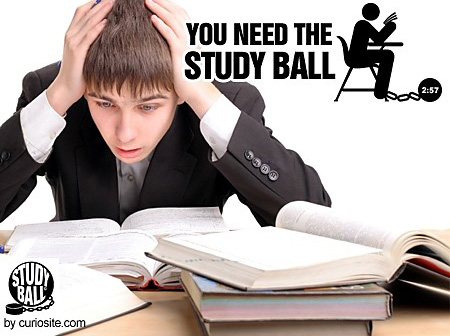 study-ball-learning_aid_110115_2