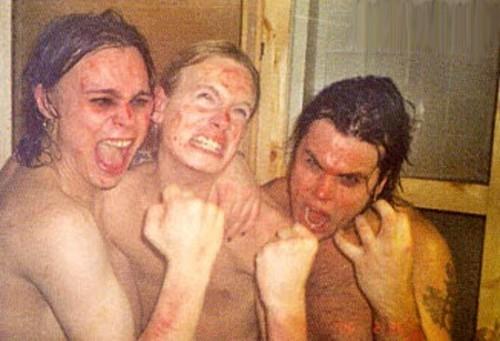 weird_sauna_010115
