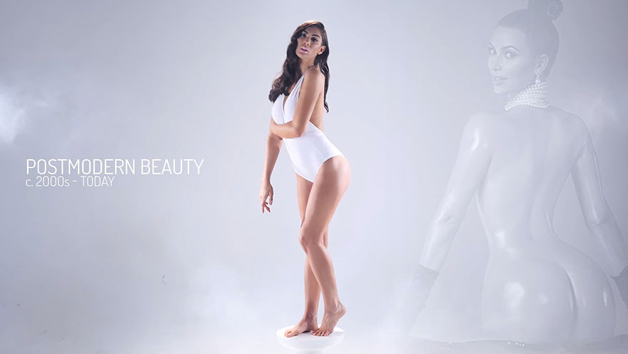 women-ideal-body-type-history-video-11