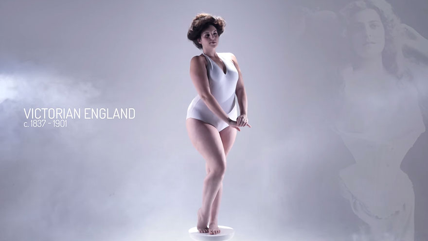 women-ideal-body-type-history-video-15
