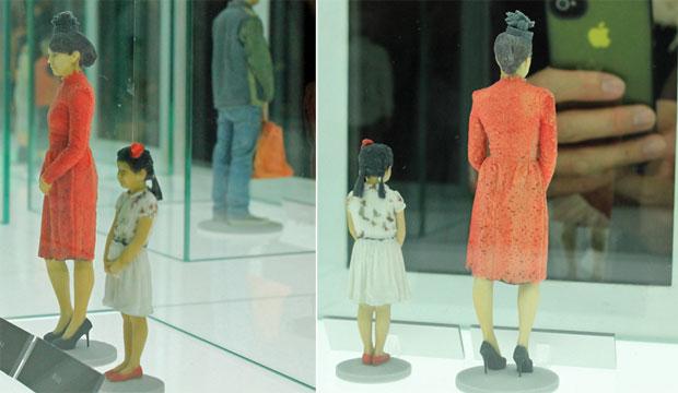 3D-printed-mini-you_16