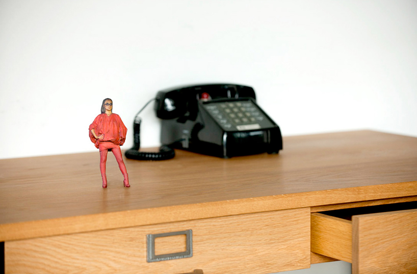 3D-printed-mini-you_7