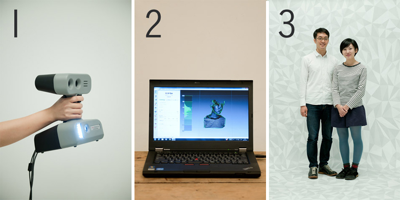 3D-printed-mini-you_9