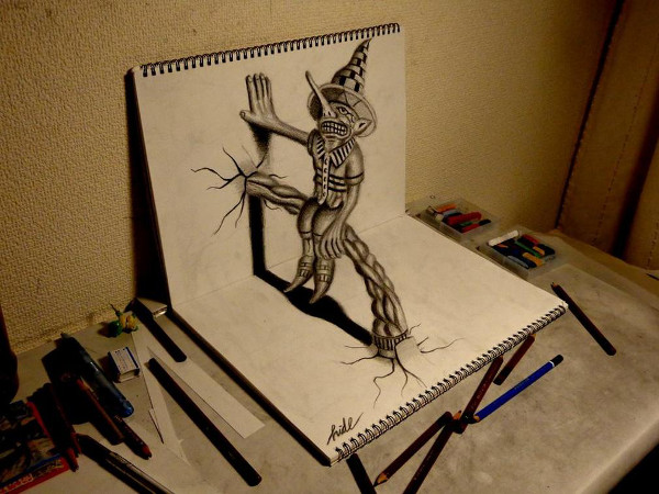 3d-sketchbook_drawings (10)