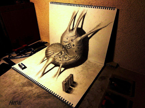 3d-sketchbook_drawings (12)