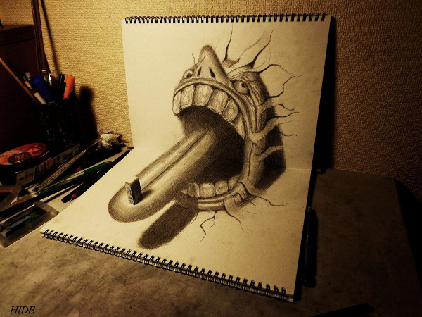 3d-sketchbook_drawings (15)