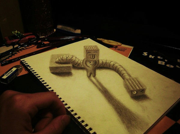 3d-sketchbook_drawings (2)