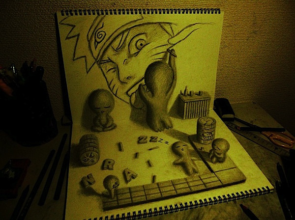 3d-sketchbook_drawings (3)