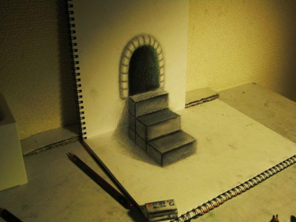 3d-sketchbook_drawings (8)