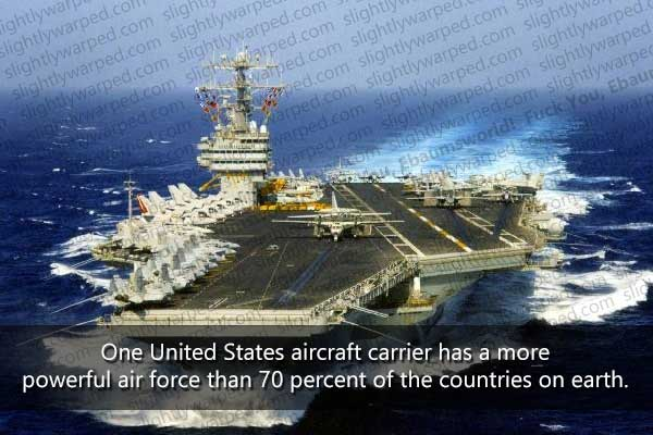aircraft_carrier