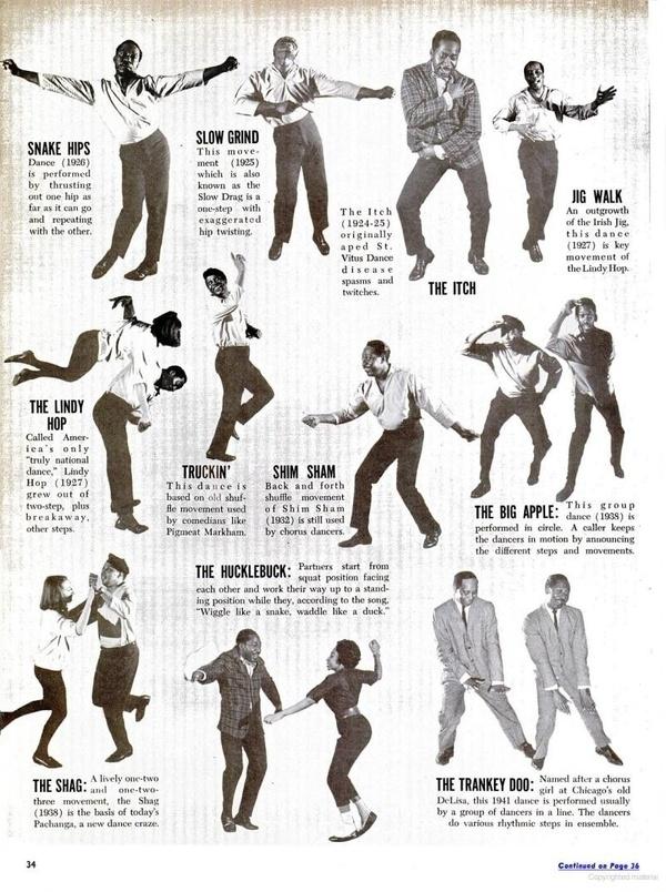 black_guy_dance_moves