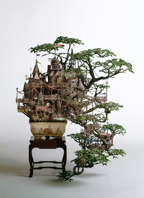 bonsai_tree_cities_1