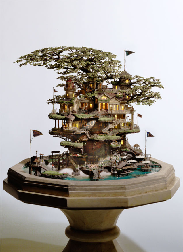 bonsai_tree_cities_2