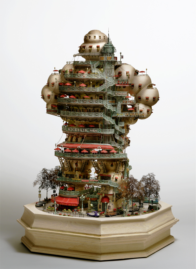 bonsai_tree_cities_3
