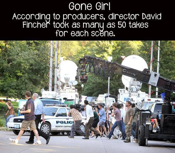 movie facts gone girl