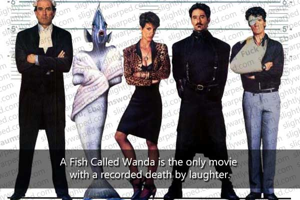 fish_called