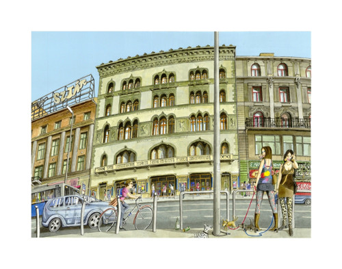 funny-renderings_of_budapest (20)