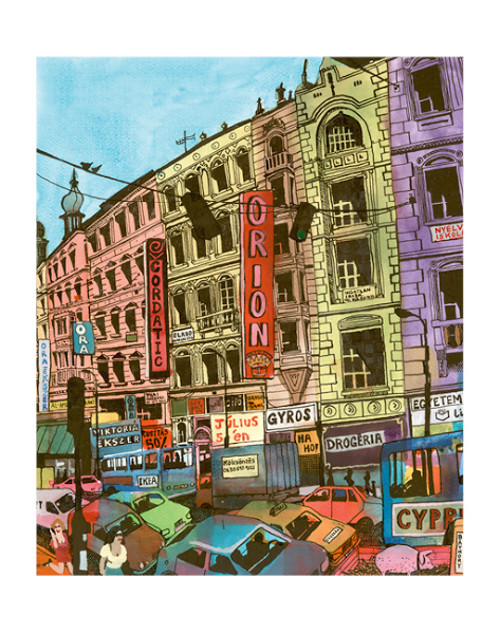 funny-renderings_of_budapest (48)