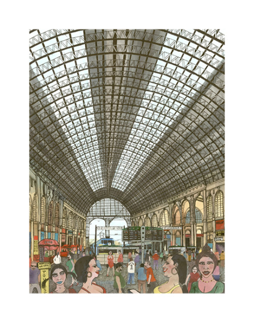 funny-renderings_of_budapest (49)