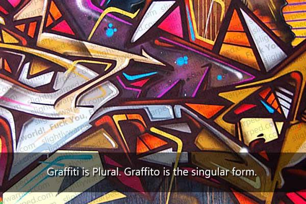 graphitti