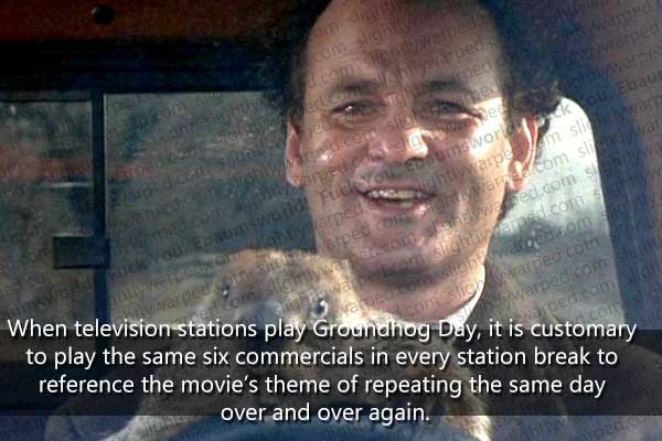 groundhog_day