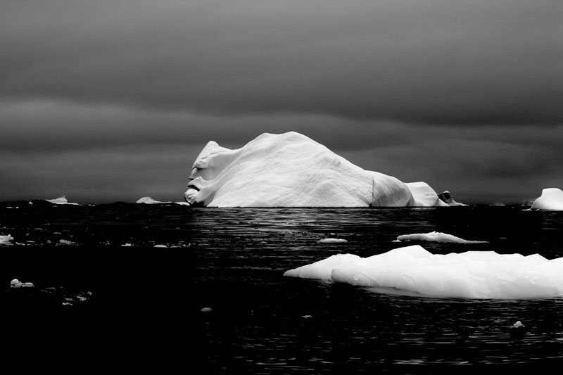 iceberg-face-antarctica