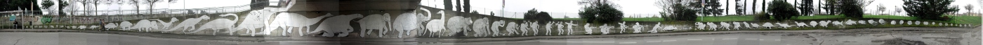 longest_graffiti_ever_120215ls