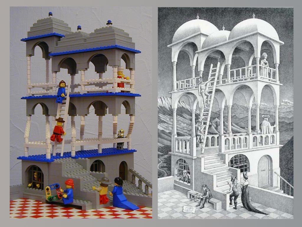 mcescher-lego-1-belvedere