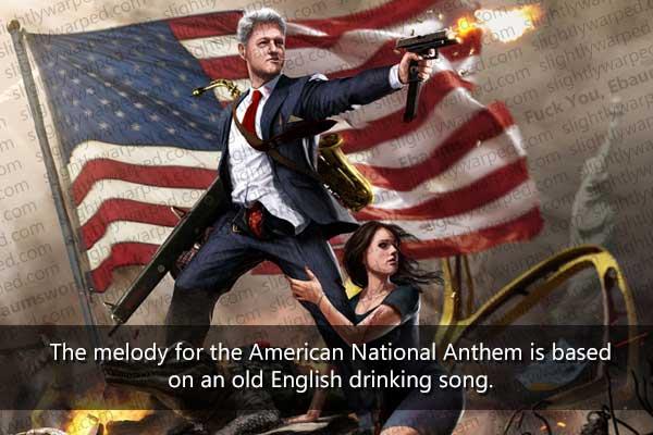 nationalanthem