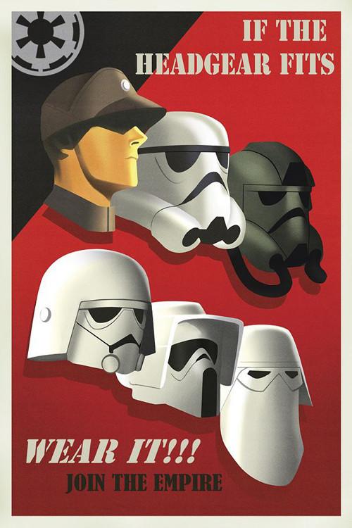 star_wars_propaganda_posters (1)